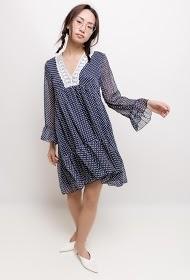 miss koo kleding