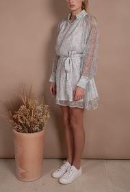 MISSKOO dress
