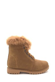 ML SHOES botas