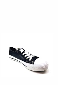 ML SHOES tenis