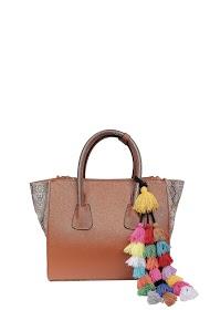 MOGANO handbag