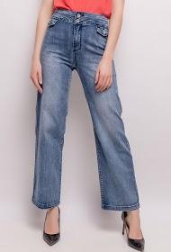 MONDAY PREMIUM jean store