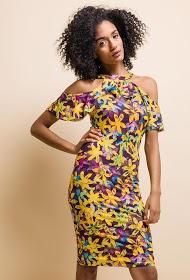 MOODY'S dresses