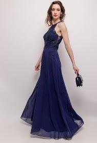 MY STYLE evening dress