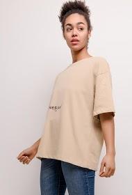 NESLAY t-shirt neslay