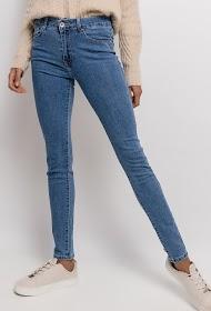 NEW LOLO jean skinny
