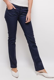 NEW LOLO pants skinny