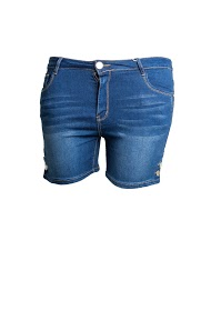 NEW LOLO shorts