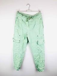 NT FASHION pantalon cargo