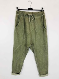 NT FASHION trousers