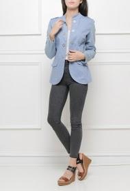 NT Fashion