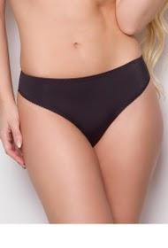 ORHIDEJA panties - 604-523