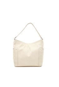 PREMIERE COLLECTION hobo