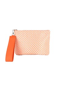 PREMIERE COLLECTION pouch