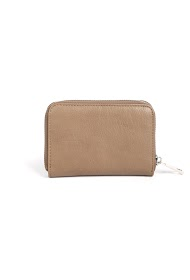 PREMIERE COLLECTION wallet