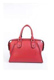 PREMIERE COLLECTION handbag