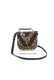 PREMIERE COLLECTION shoulder bag