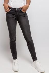 REMIXX black jeans