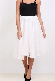 REMIXX skirt
