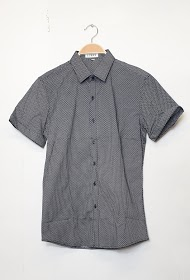 ROY LYS chemisette