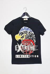 ROY LYS t-shirt