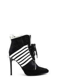 SERGIO TODZI boots