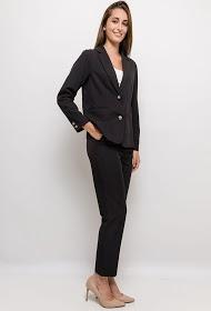 SOPHYLINE blazer chic