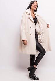 SOPHYLINE chic coat