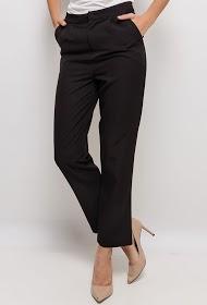 SOPHYLINE pantalon élégant