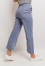 SOPHYLINE fluid pants