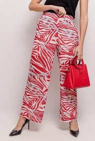SOPHYLINE large pants