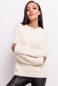 SOPHYLINE sweet sweater