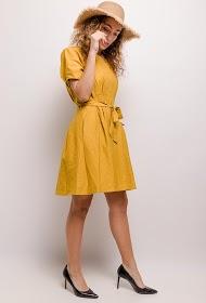 SOPHYLINE skater kjole