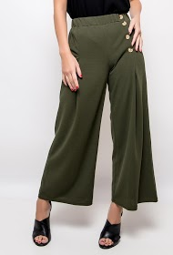STYLE&CO stretch pants