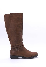 SUREDELLE riding boots