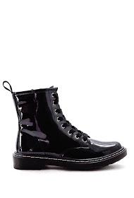 SUREDELLE boots