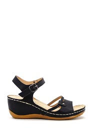 SUREDELLE sandals