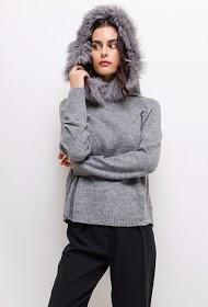 SWEEWË hoodie