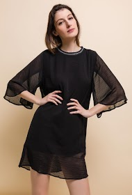 SWEEWë tunic dress