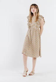 SWEEWË kjole