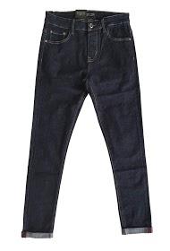 TERANCE KOLE jeans