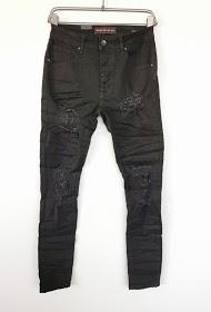 TERANCE KOLE pants