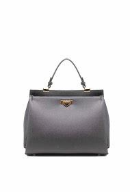TOM & EVA handbag with shoulder strap-19g-2539
