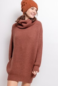 UNIGIRL knitted dress