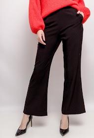 UNIKA large pants