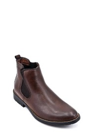 UOMO DESIGN winter boot