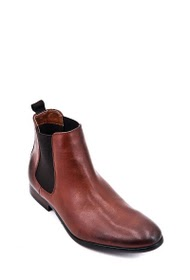 UOMO DESIGN boot