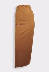 VAN DER ROCK long skirt