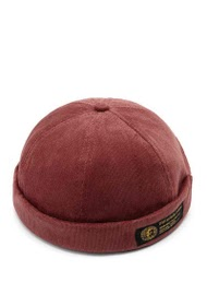 VIP CLOTHING gorras