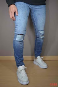 VIP CLOTHING jeans